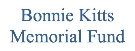 Kitts Mem Logo.png