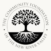 CFNRV Logo.png