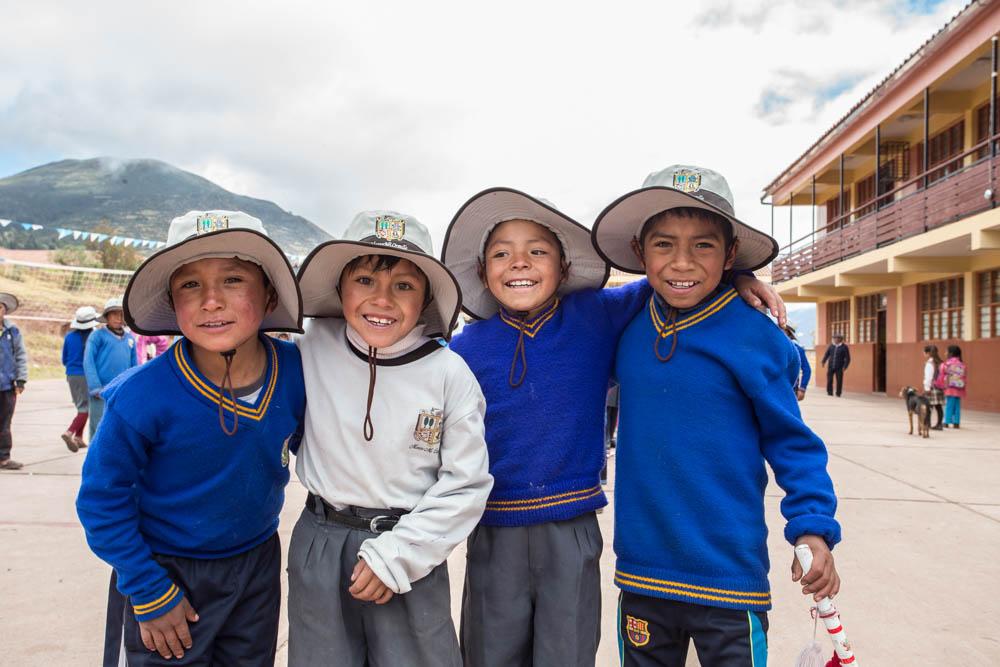 more happy kids.jpg