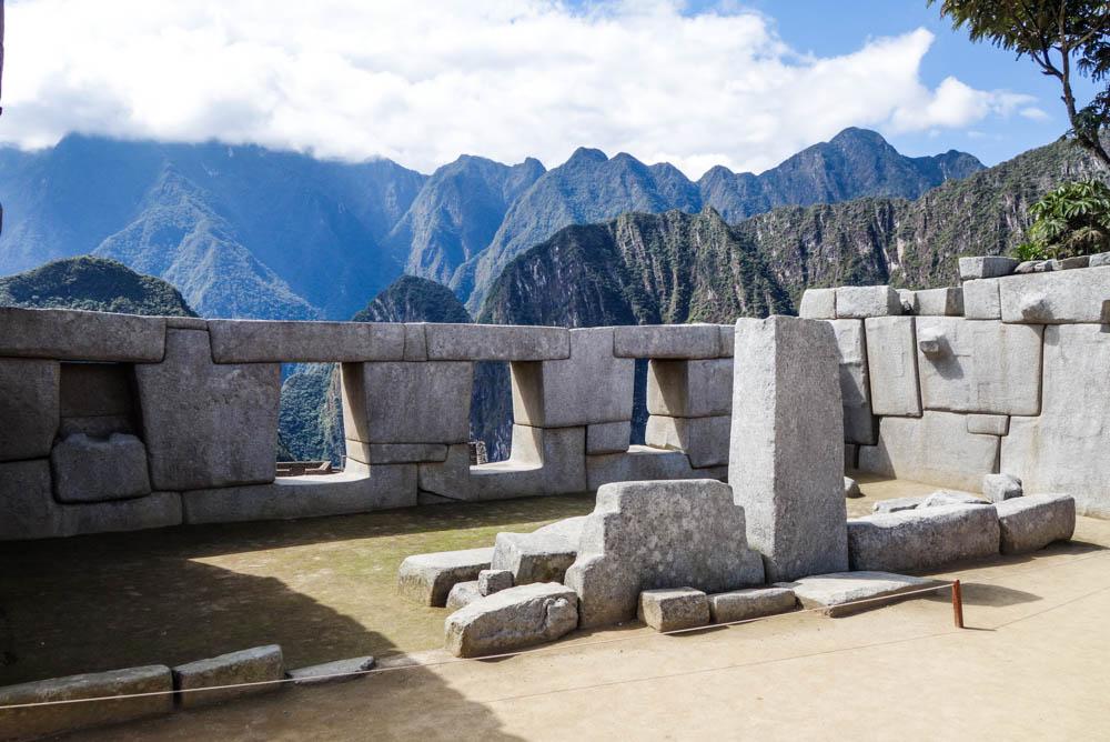 El+Templo+de+las+Tres+Ventanas.jpg