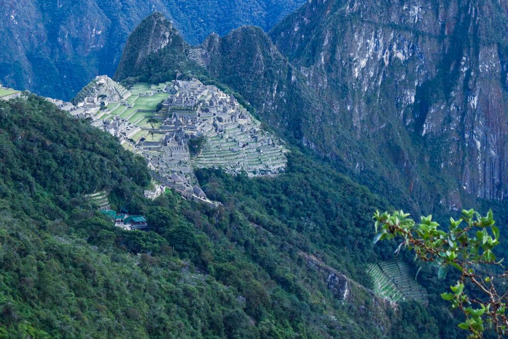 Machu+Picchu+1.jpg
