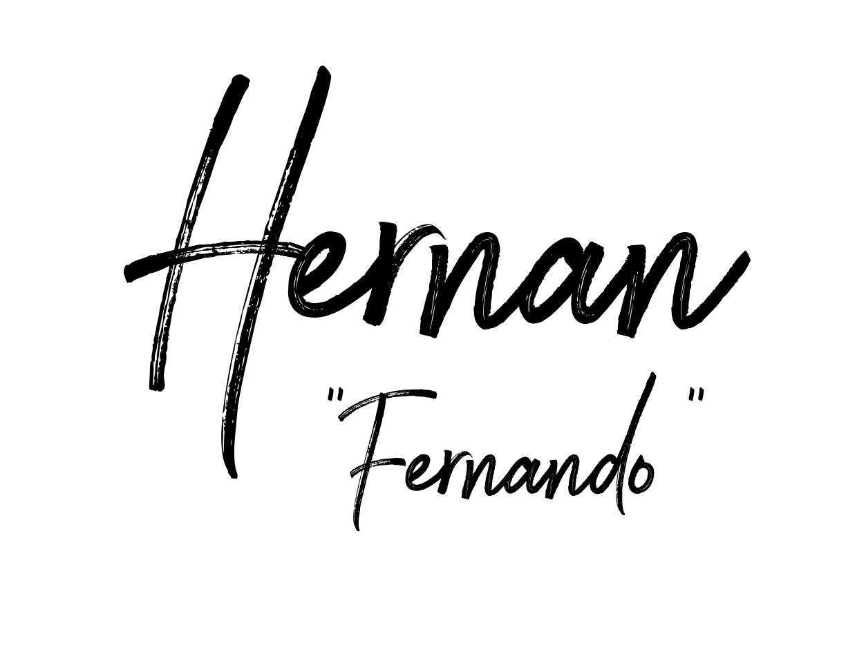 Hernan.png