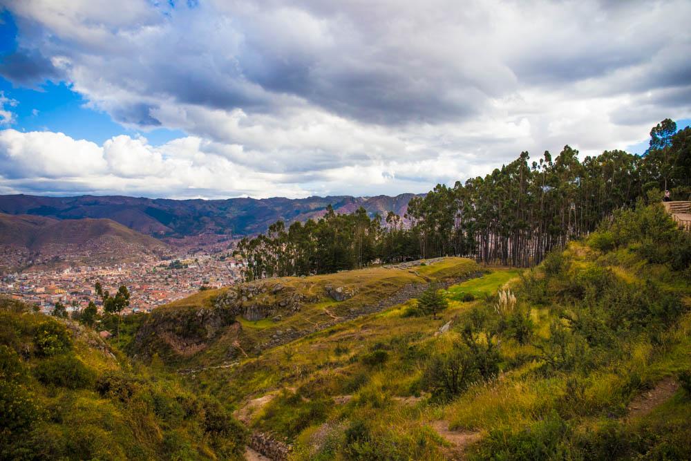 Cusco - Cusco.jpg