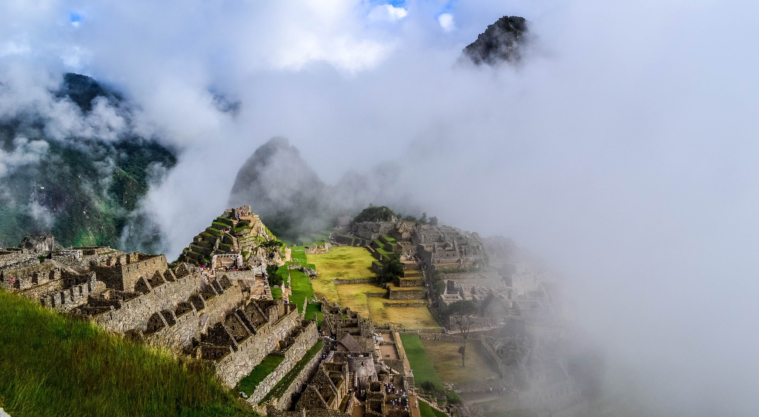 Valentin's Pachamama Journeys   Connecting you to the heart of the Incas   Contact Us