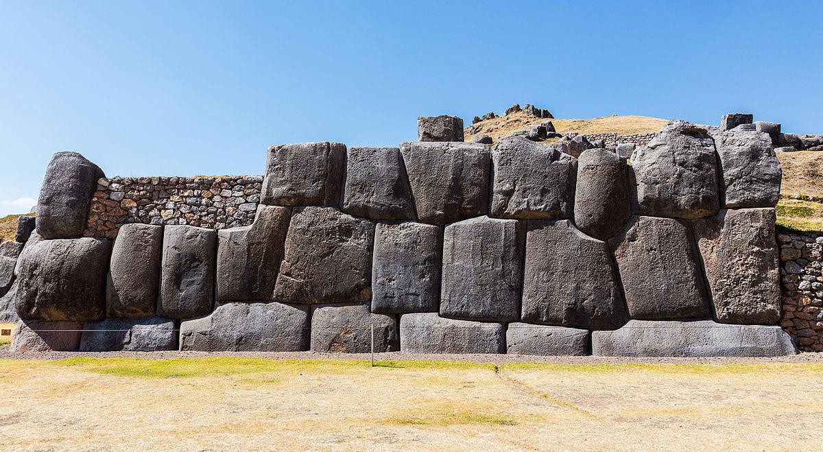 Sacsayhuamán,_Cusco,_Perú,_2015-07-31,_DD_27.JPG