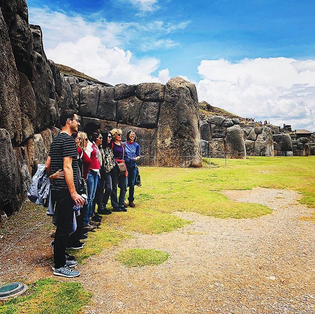 Visit the most impressive place in the world #sacsaywaman we will take you there....peru🇵🇪🇵🇪 #cusco #igersperu #machupicchu #sacredvalleyperu #peruanas #foto #inkatrail #igerscusco #lovetraveling #limaperu #instagood #instapic