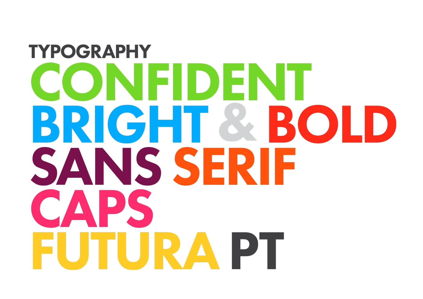 Sortli-branding-typography_x.jpg