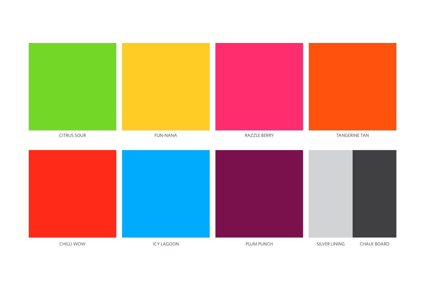 Sortli-branding-swatches_x.jpg