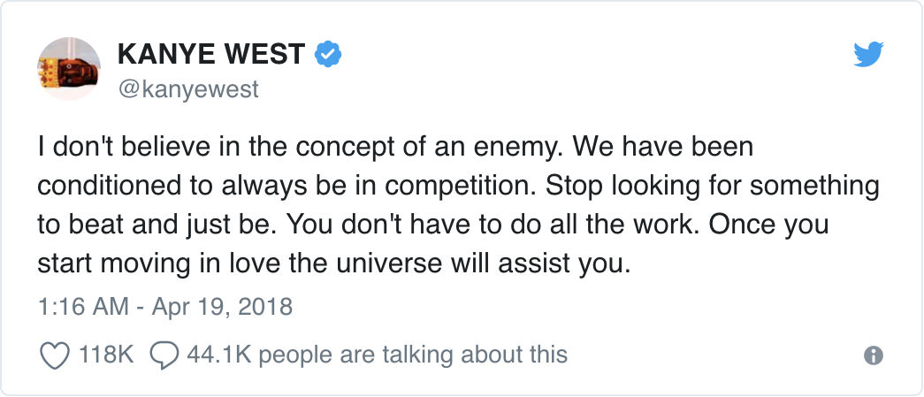 kanye-twitter-creatives-advice-1-16.png