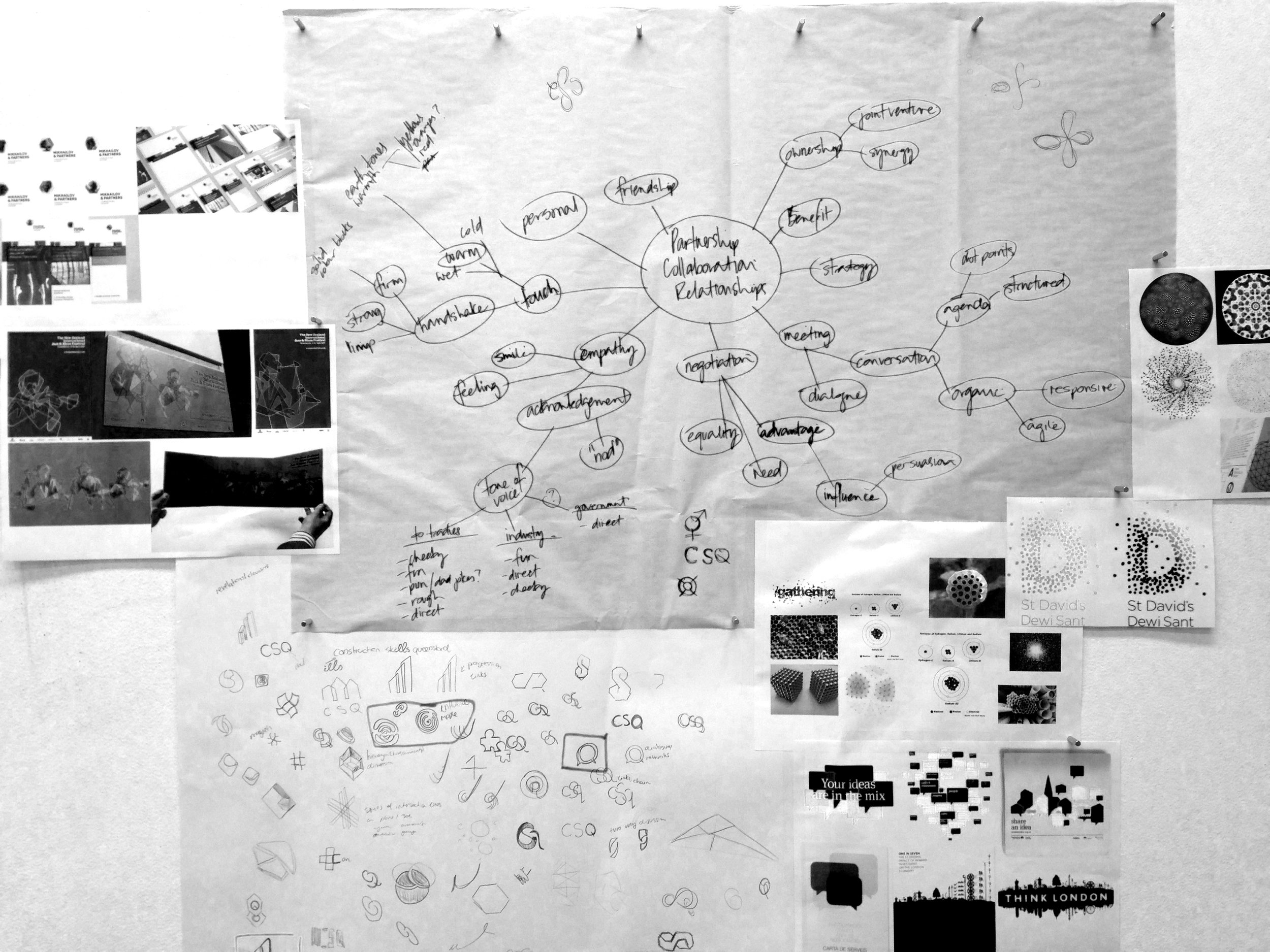 concept-collaboration-BW.jpg