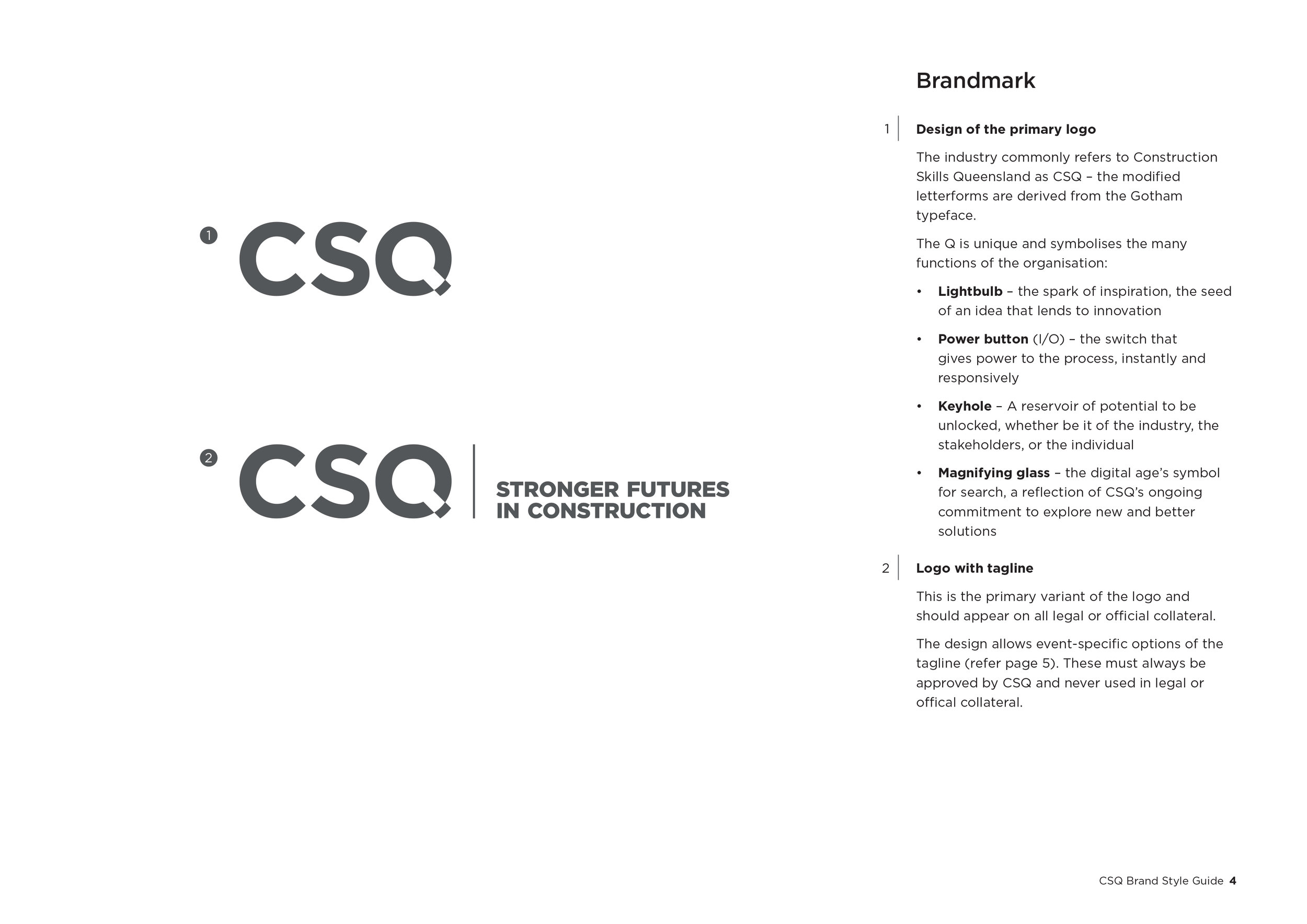 CSQ-StyleGuide-brandmark.jpg