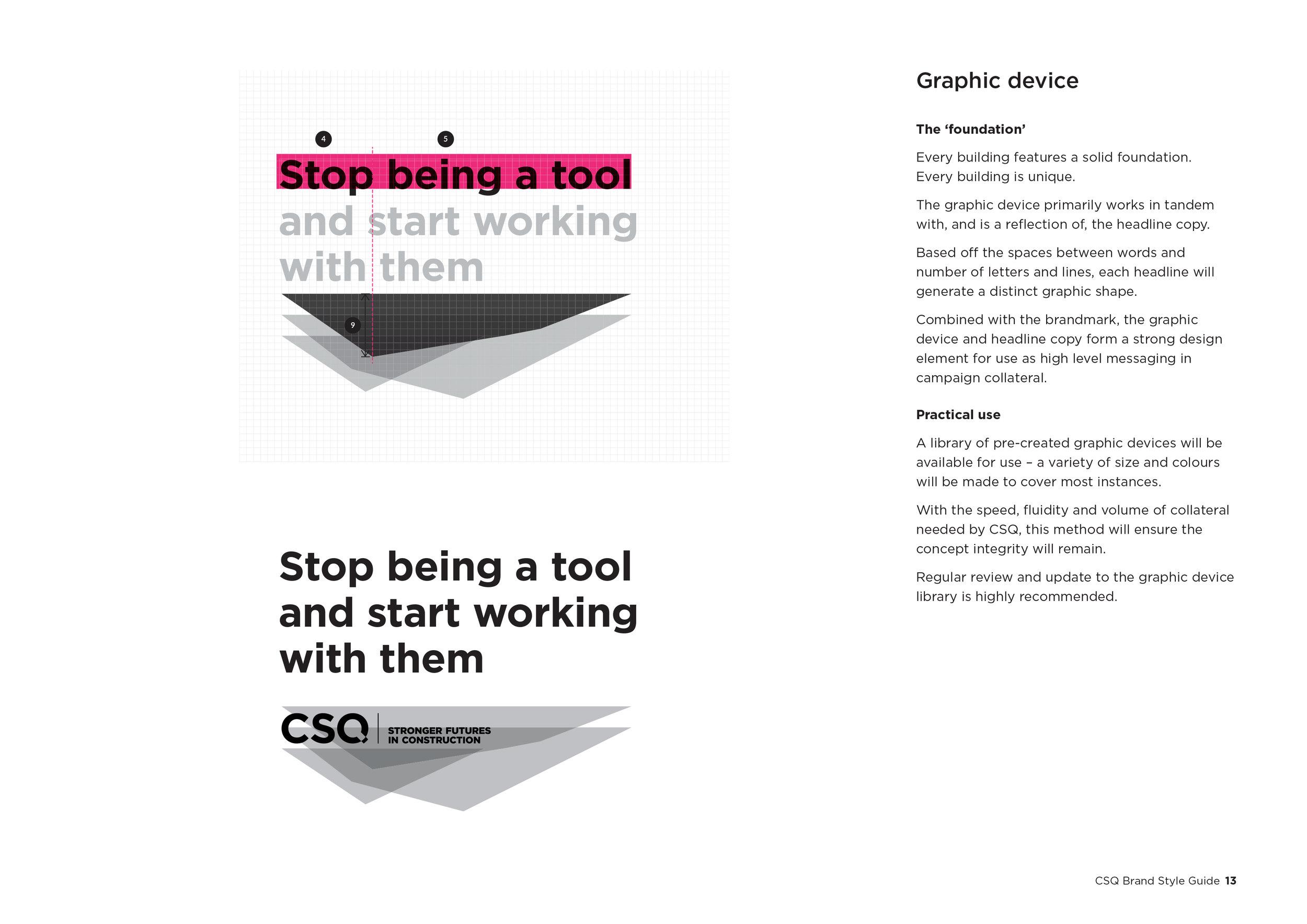 CSQ-StyleGuide-foundation.jpg