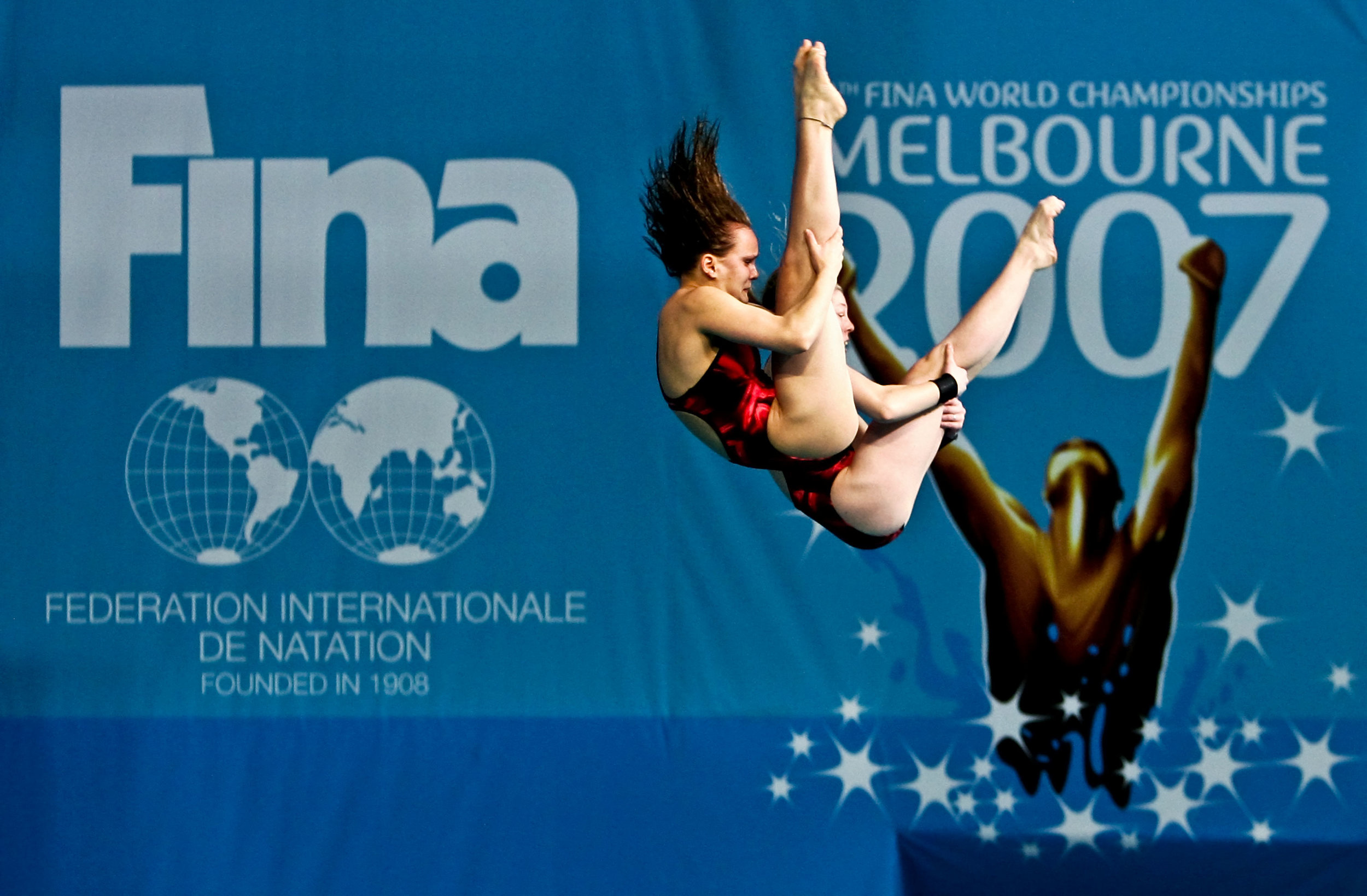 Diving-2007-World-Aquatics-Championships.jpg
