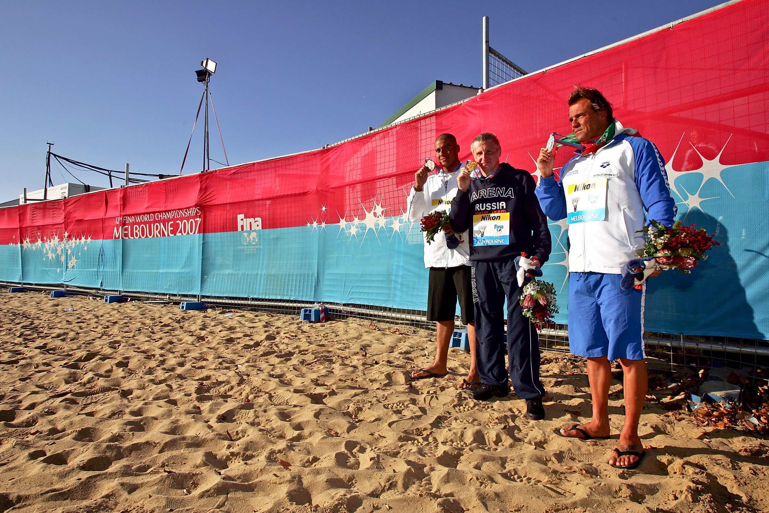 Hoarding-2007-World-Aquatics-Championships.jpg