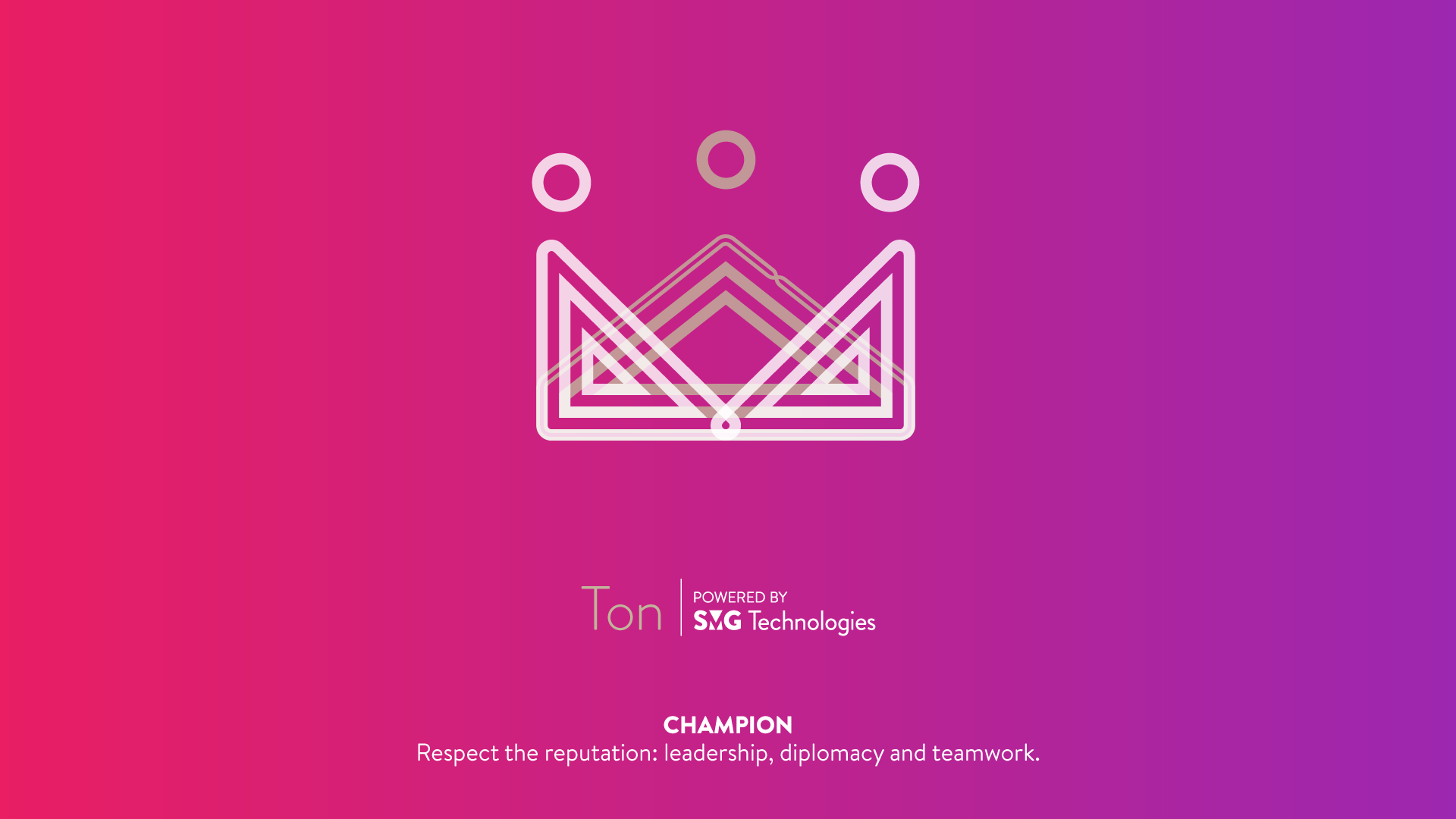 SMG-Technologies-icon-champion.png
