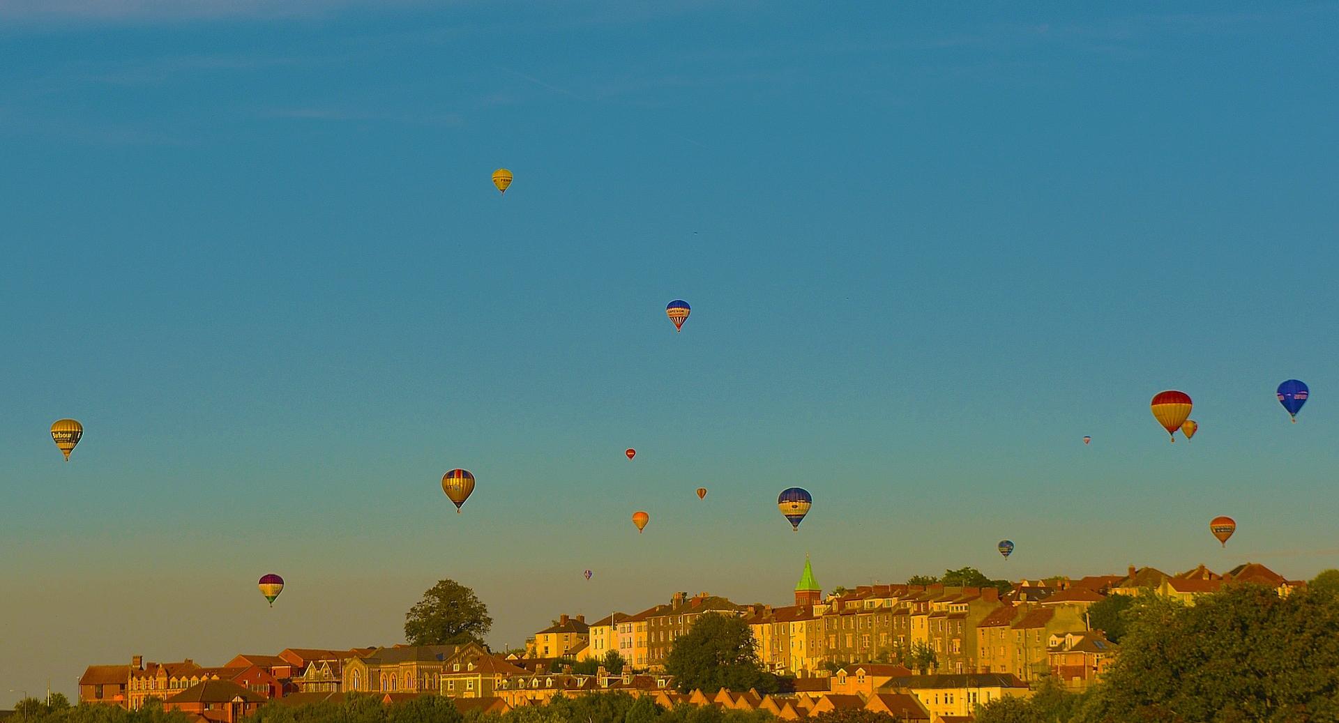 Bristol-Ballon-Fiesta.jpg