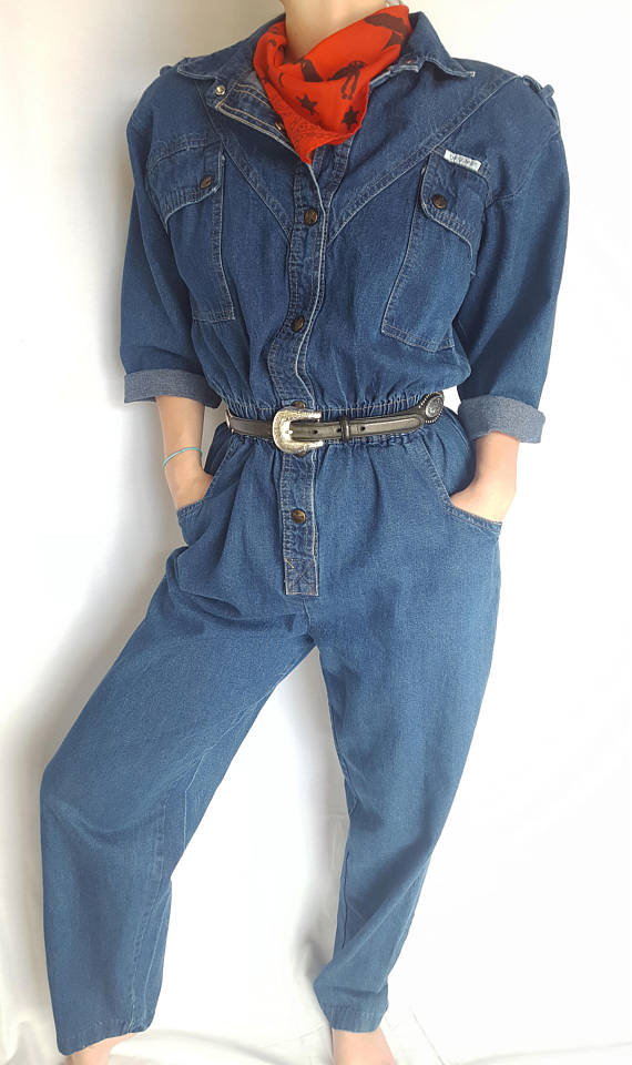 coverall jumpsuit.jpg