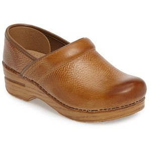 leather clogs .jpg