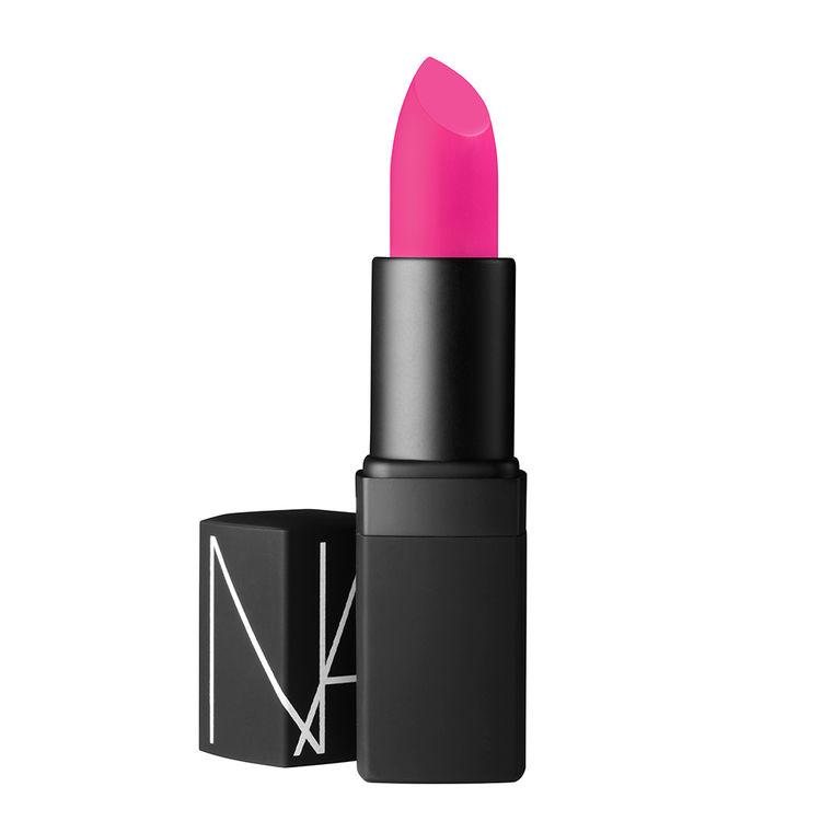 hotpink lipstick.jpg