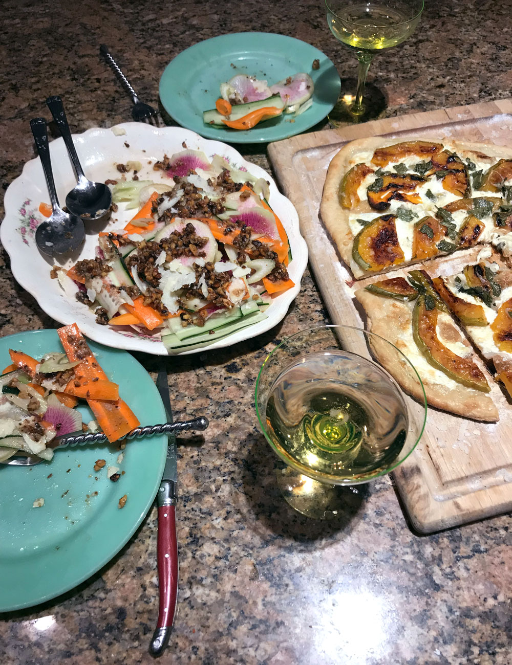 early-spring-salad-and-pizza-recipet.jpg