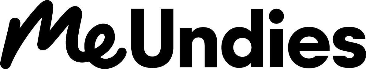 MeUndies_Logo_Black_RGB.jpg