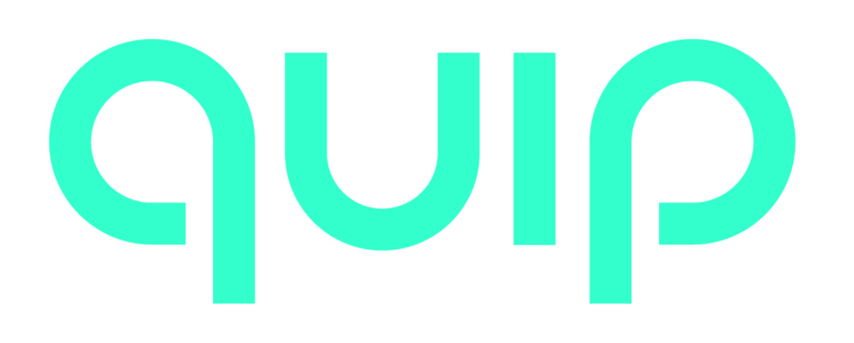 4.+Quip+Logo.jpg