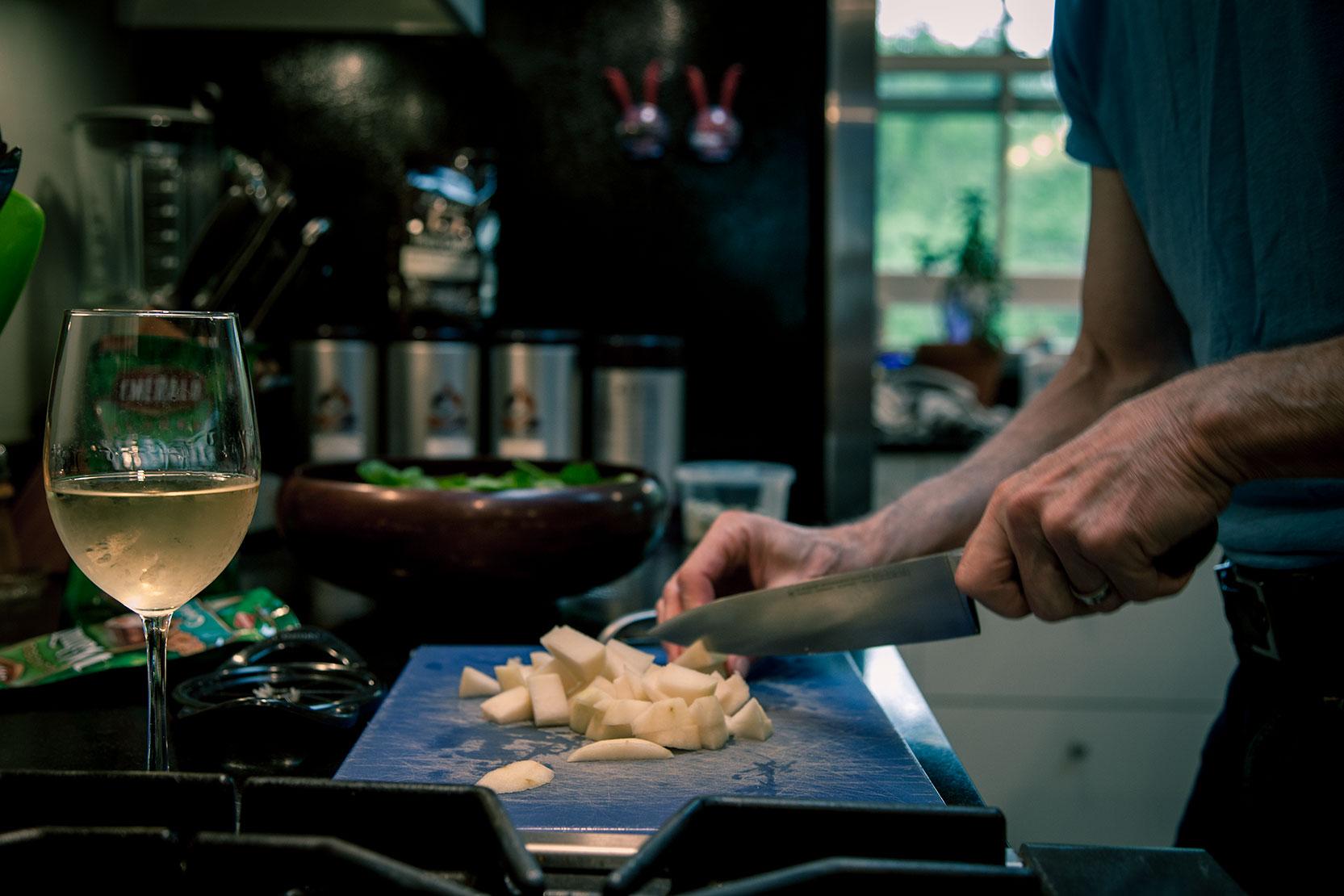 Cooking02.jpg
