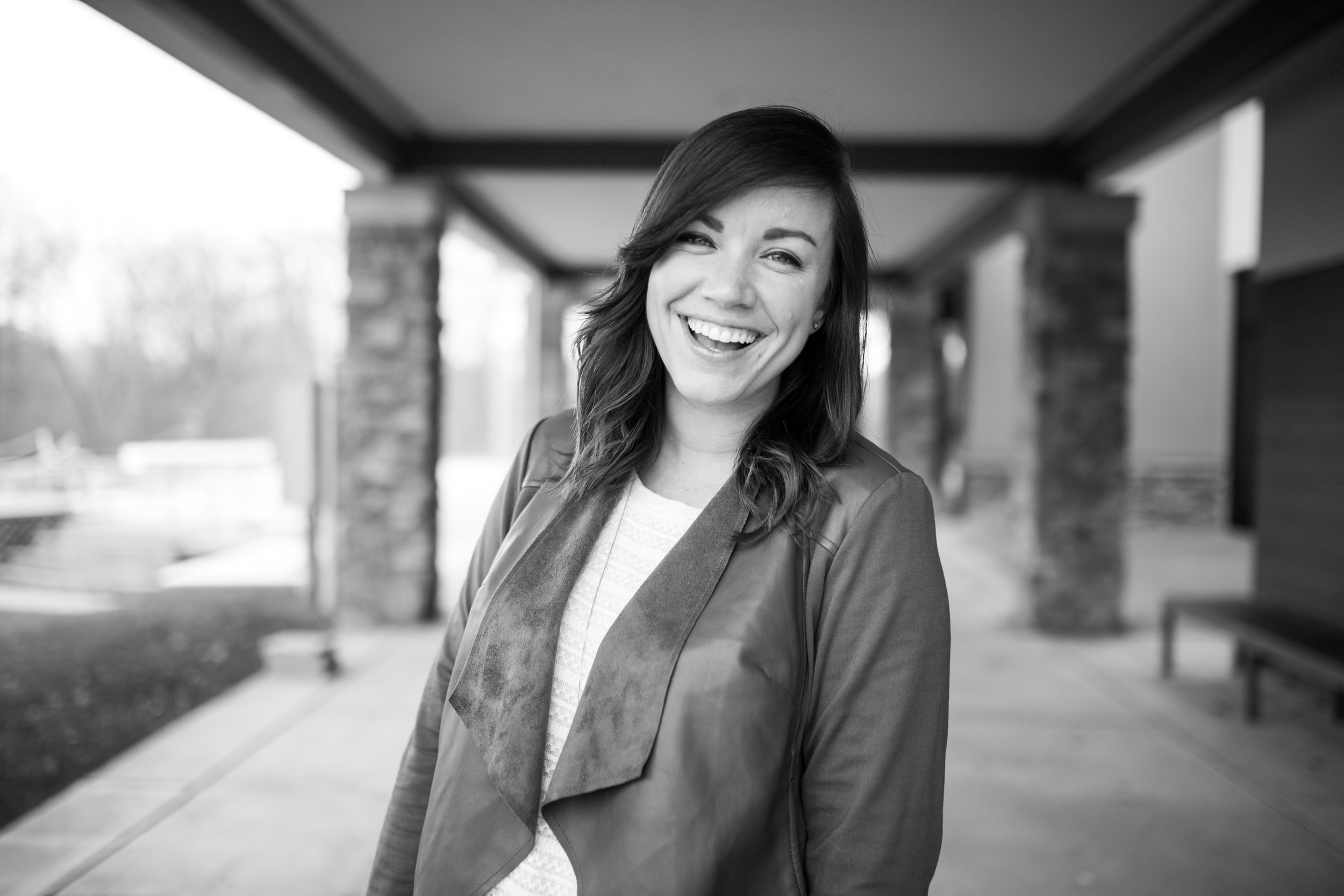 Laura Briggs | Art Director & Photographer