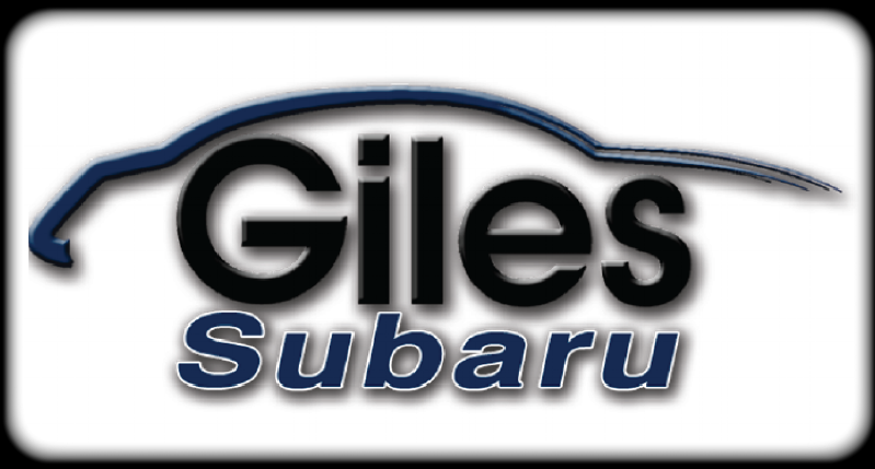 giles-logo-white-back.png