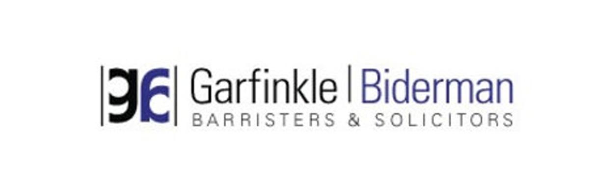 Garfinkle3.png
