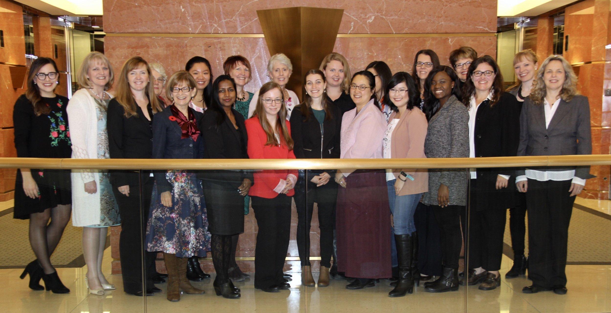 More Excellent Women - For Newsletter.jpg