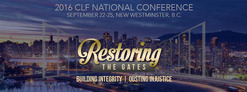 2016-CLF-Conference-Web-Banner-V2a.jpg