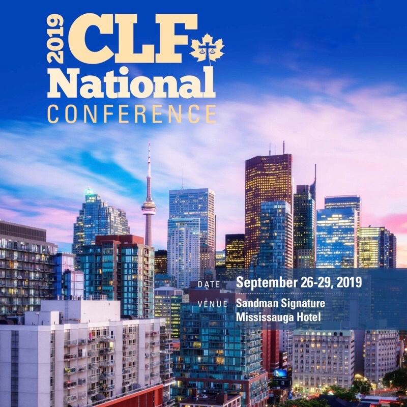 National+Conference+-+image.jpg