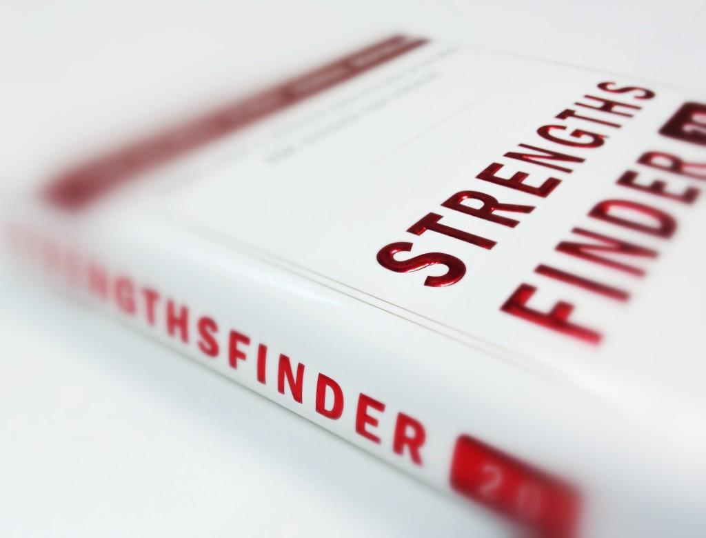Strengths-Finder1-1024x780.jpg