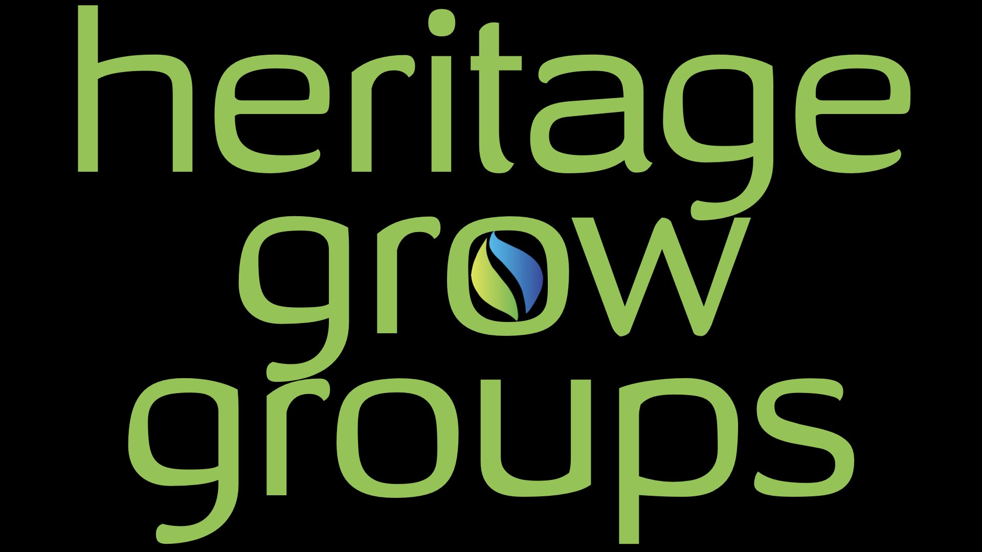 Grow Groups Logo.001.jpeg
