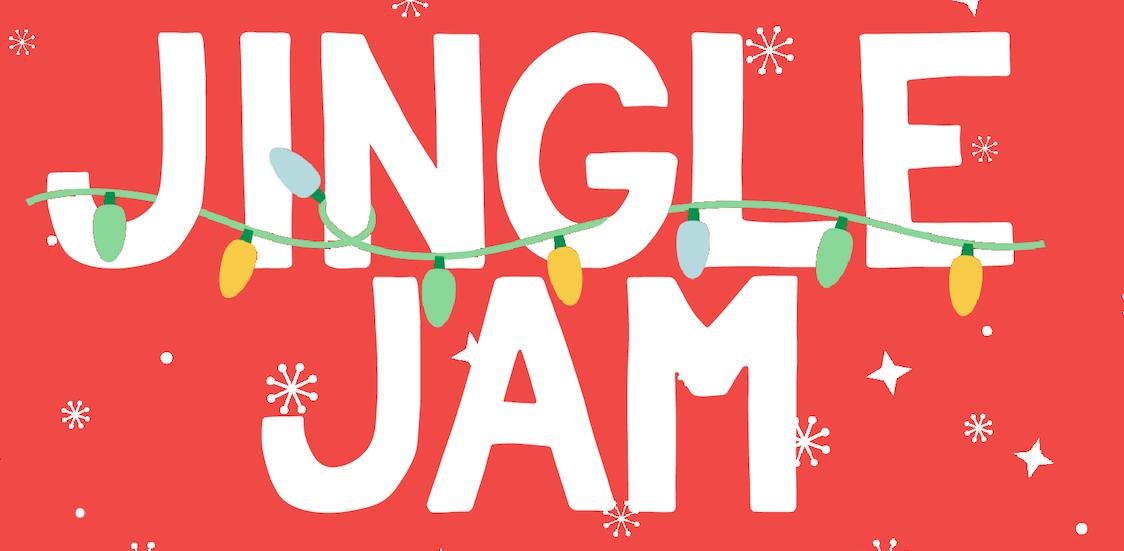 Jingle Jam.png