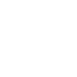 mortarboard-white.png