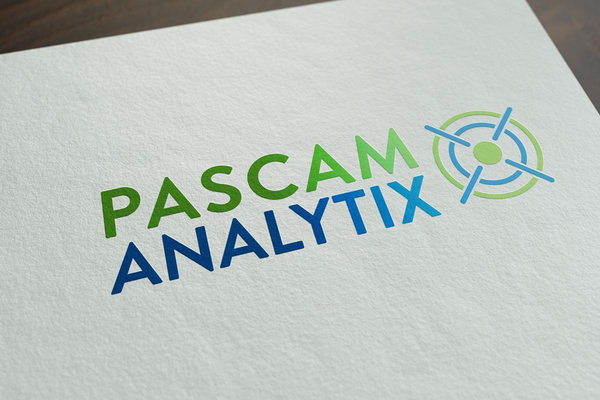 Pascam Analytix logo on paper.jpg