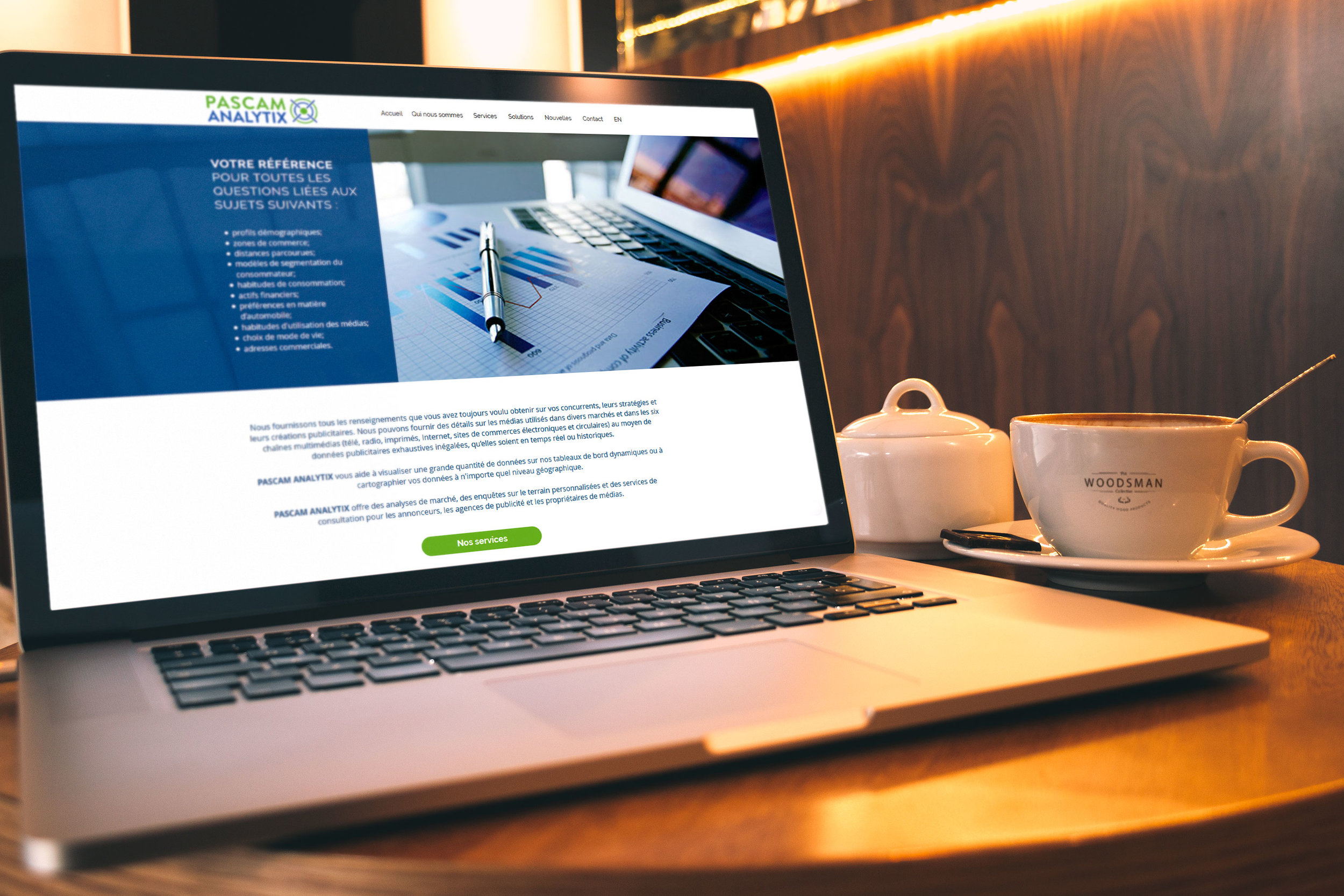 Macbook-Pro-And-Coffe-Cup-Mockup-.jpg