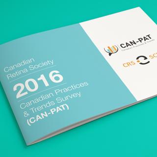 Canadian-Retina-Society-Catalogue-Homepage.jpg