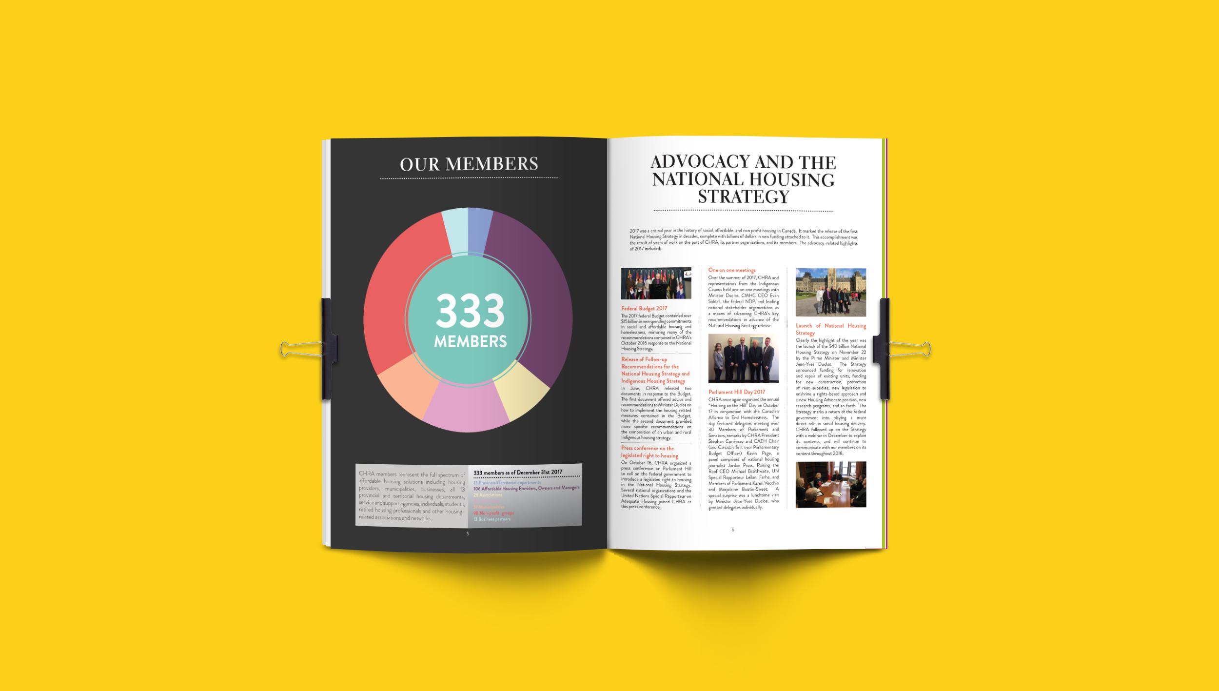 CHRA Ottawa Annual Report 2017 Spread 2.jpg