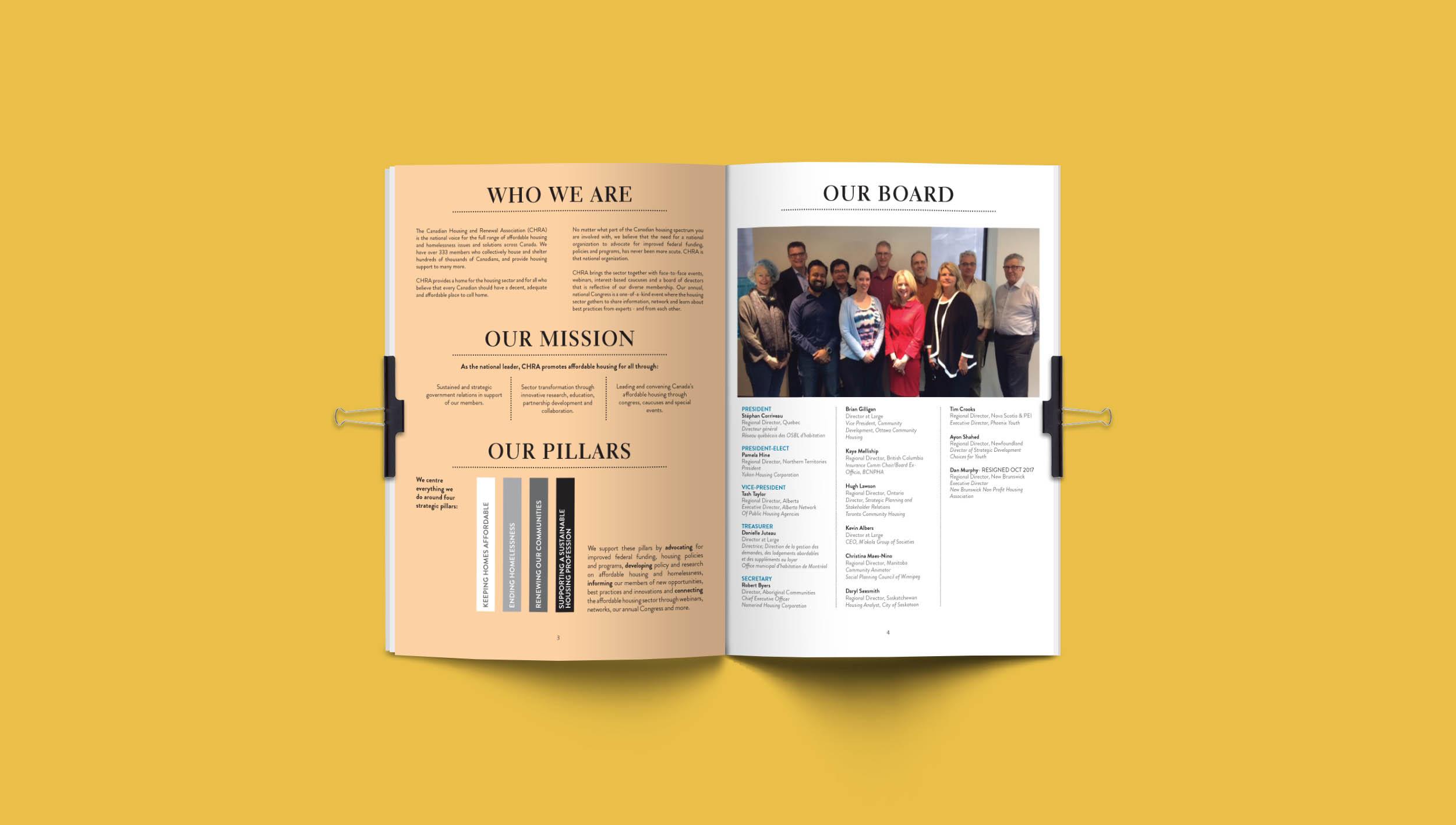 CHRA Ottawa Annual Report 2017 Spread 1.jpg