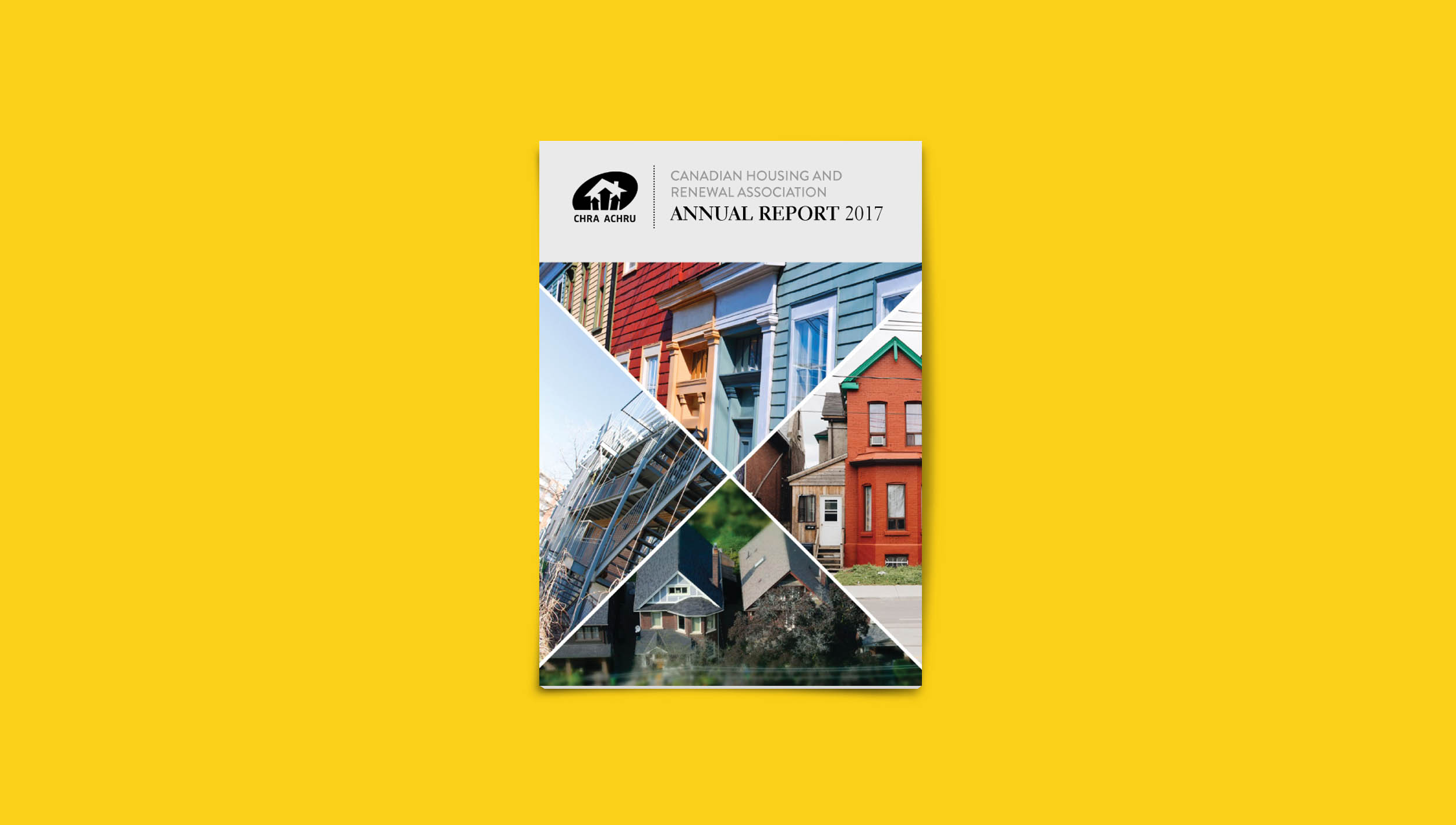 Annual Report 2017 CHRA Front Cover.jpg