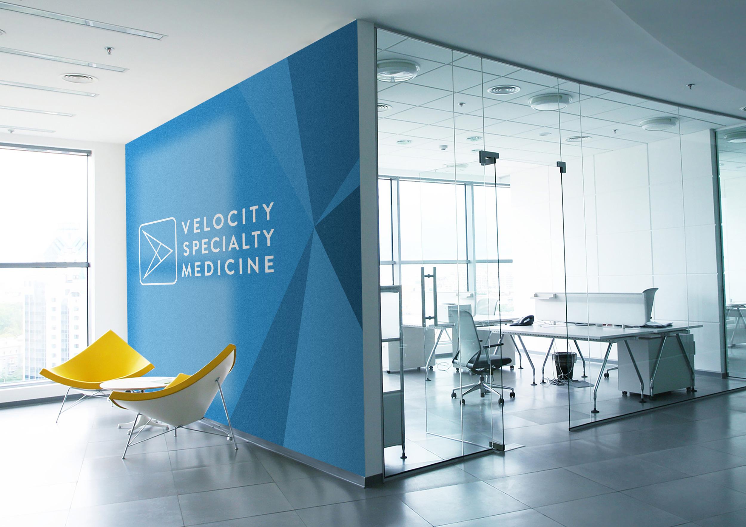 Velocity-Specialty-Medicine-Office.jpg