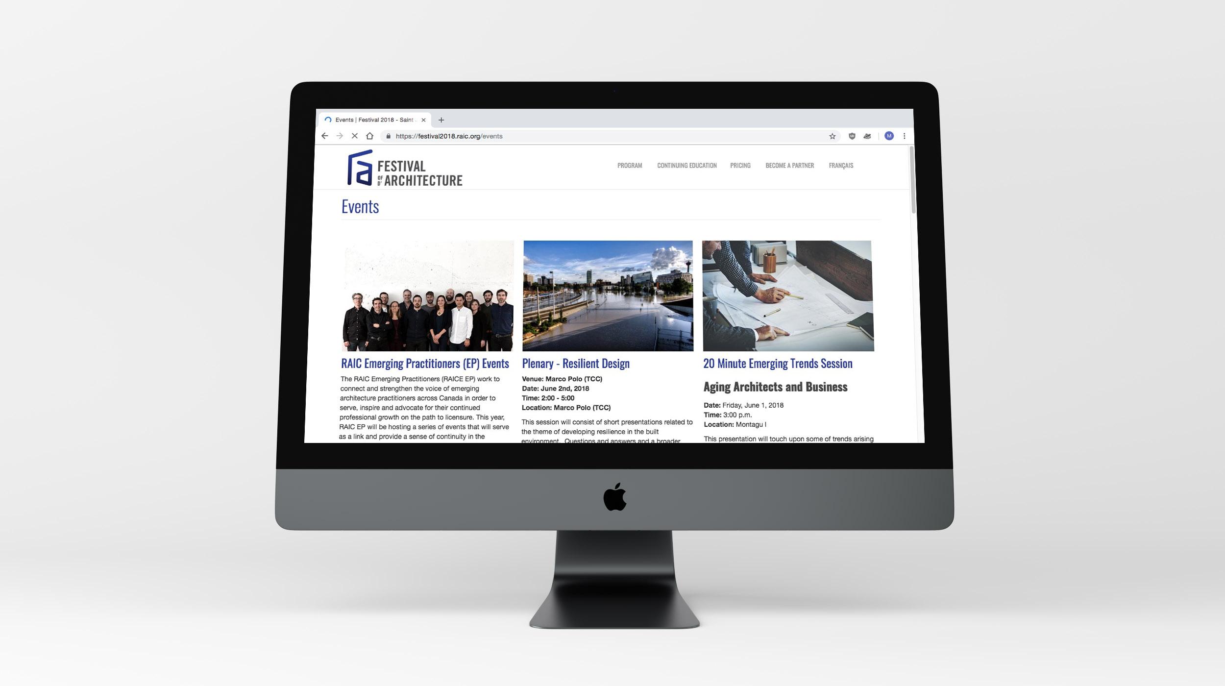 Website design raic festival architecture screen 4.jpg