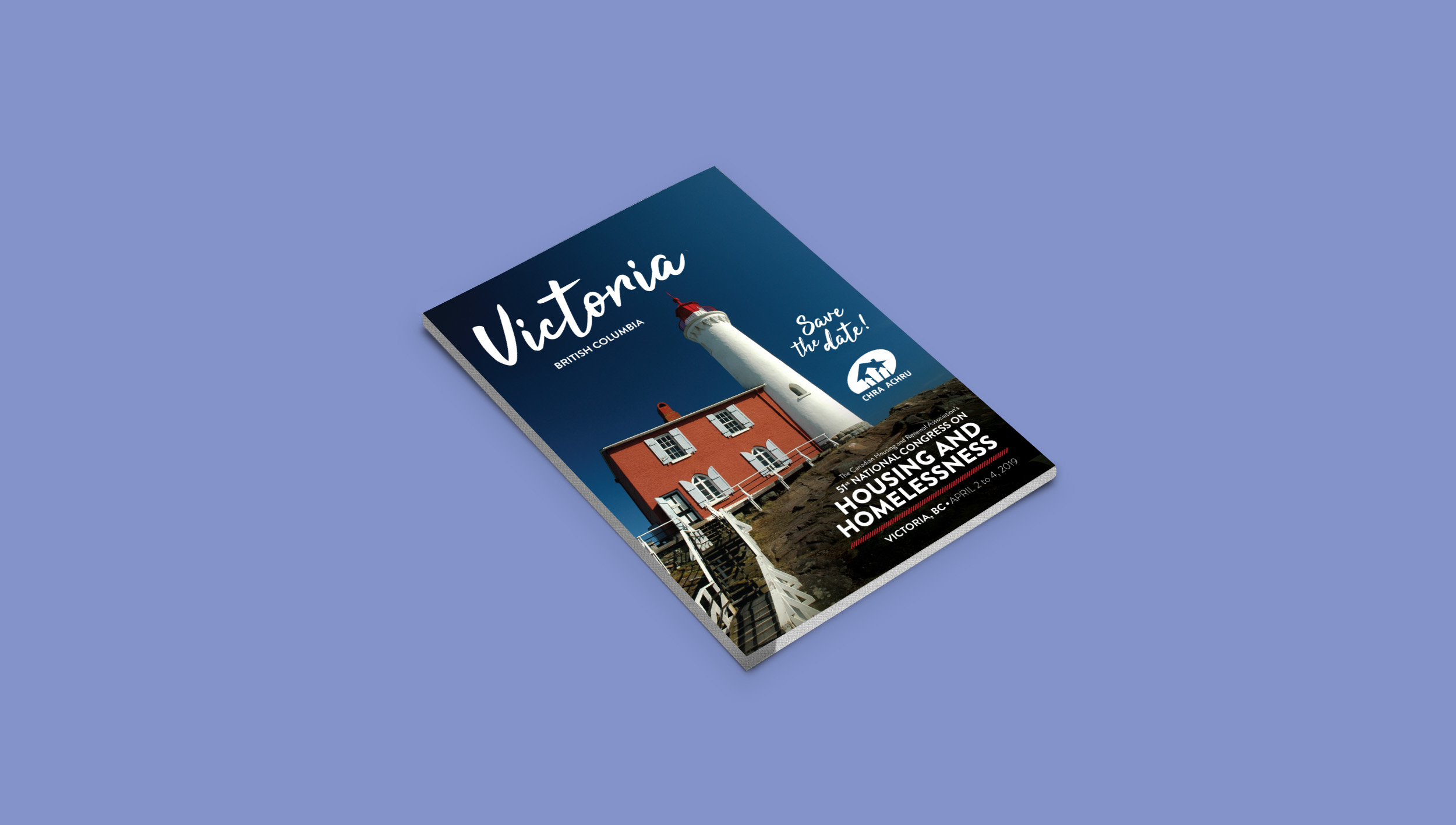 CHRA Congress Program Back Cover.jpg