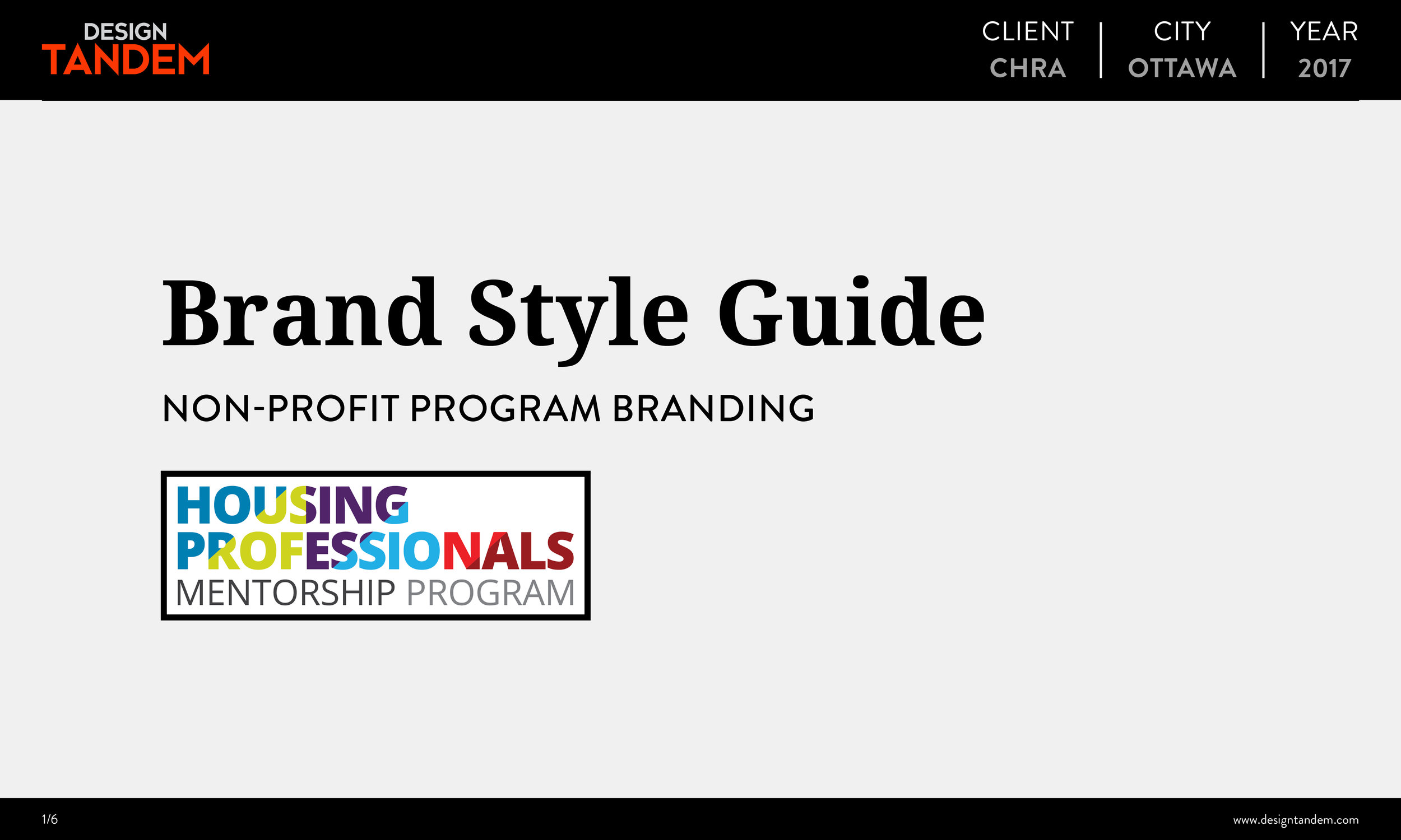 Housing-Professionals-Mentorship-Program-Branding.jpg