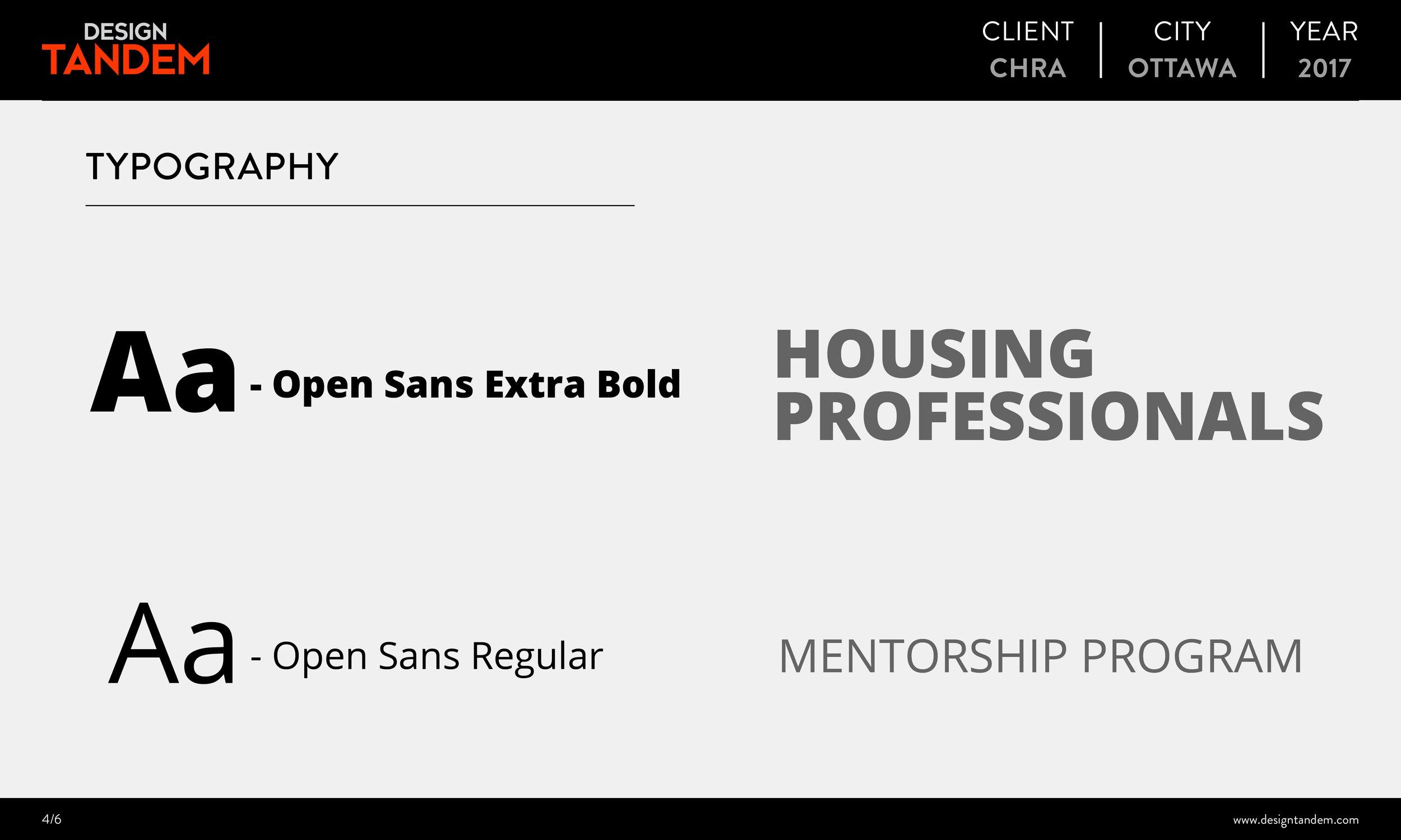 Housing-Professionals-Mentorship-Program-Branding4.jpg