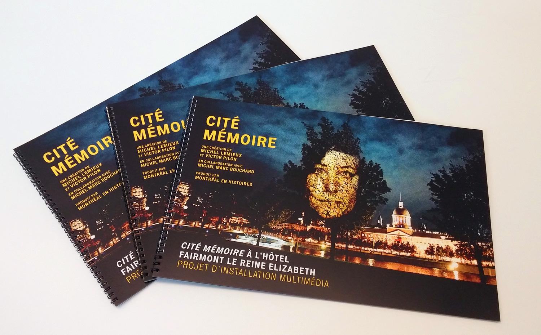 Cite-Memoire-Brochure-Cover.jpg