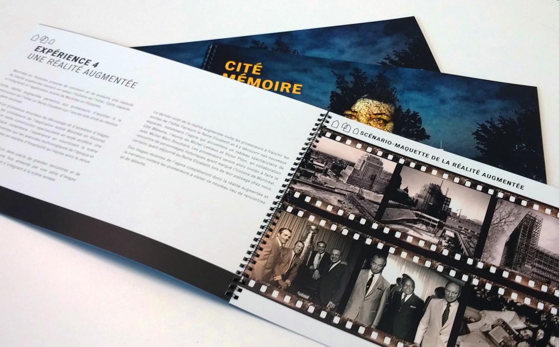 Cite-Memoire-Brochure-Spread.jpg